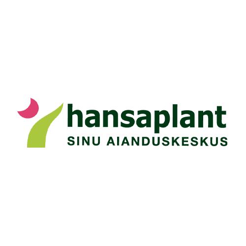 HANSAPLANT